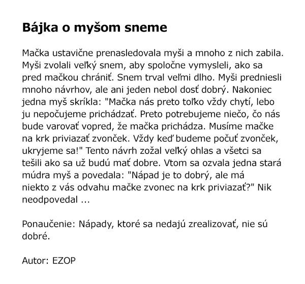 Čierna na bielom podklade – magnetica.sk
