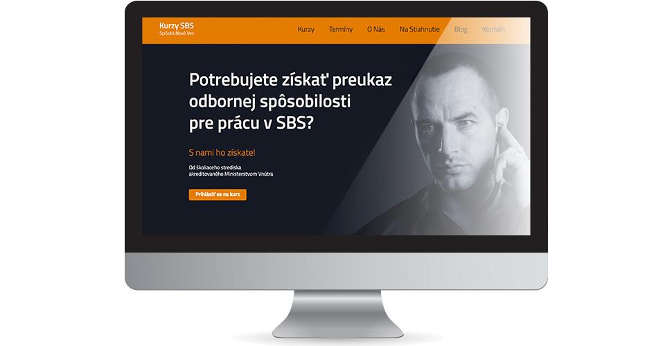 Referencia SNV kurzysbs.eu - magnetica.sk