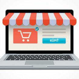 Stiahnite si Všeobecné obchodné podmienky pre eshop - magnetica.sk