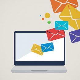 Obsah emailu potvrdzujúceho objednávku z eshopu - magnetica.sk