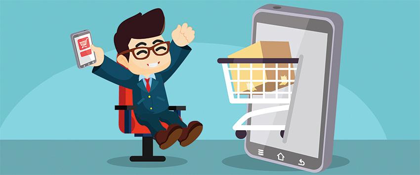 Čo všetko musí obsahovať email potvrdzujúci objednávky? - magnetica.sk