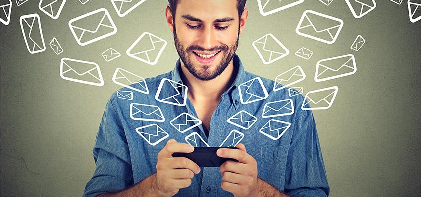 Eshopy: Dbajte, aby email potvrdzujúci objednávku obsahoval tieto veci. Vyhnete sa pokute! - magnetica.sk