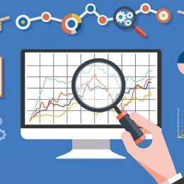 Spam vo webovej analytike Google Analytics - magnetica.sk