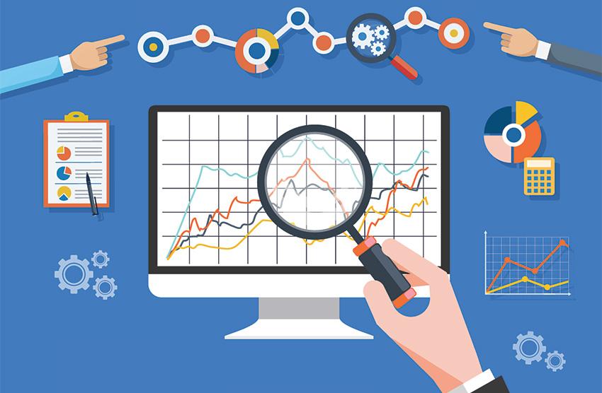 Google Analytics: Spam, oktorom ste možno ani netušili – magnetica.sk