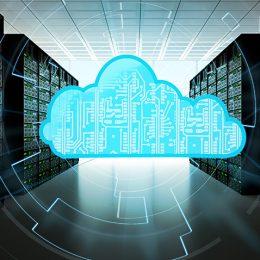 Ako správne vybrať hosting pri tvorbe web stránky - magnetica.sk