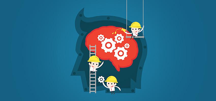 Vyber obchodného partnera: Osobné sympatie, alebo racionálny prístup rozumu? Najlepší bude asi 6. zmysel.