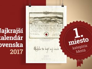 www.magnetica.sk