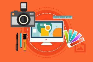 Prečo upravovať a zmenšovať fotky na web? - magnetica.sk