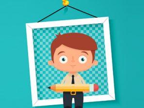 Ako vybrať správny formát obrázkov na web - magnetica.sk
