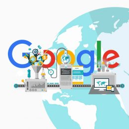 Zmeny na webe - Google Search Console - magnetica.sk