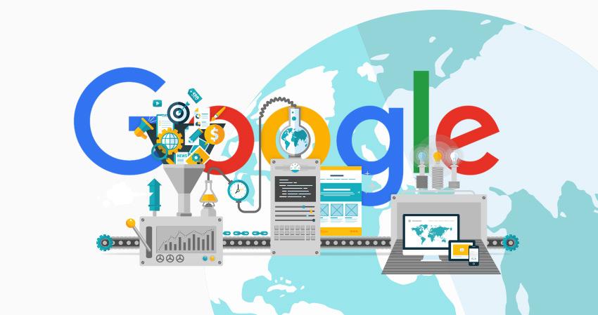 Zmenili ste niečo nasvojom webe? Dajte otom vedieť veľkému bratovi Googlo - magnetica.sk