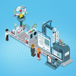 Potrebujete novú web stránku? - magnetica.sk