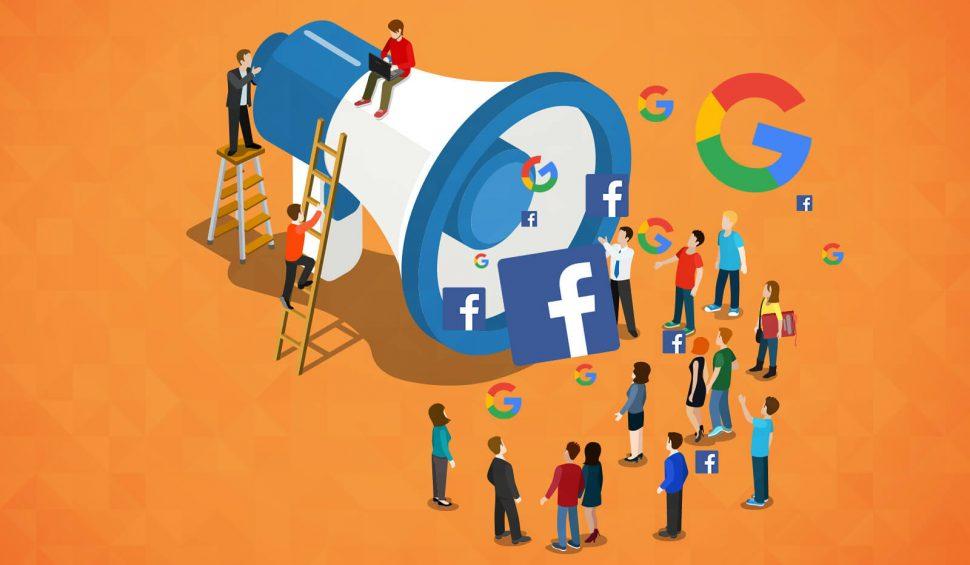 Ponaučenia o reklame na internete - magnetica.sk