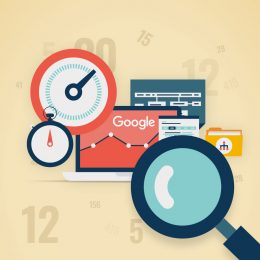 Vysvetlenie metrík v Google Analytics - magnetica.sk