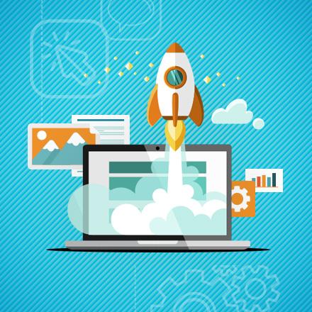Ako ovplyvniť rýchlosť vašej web stránky - magnetica.sk