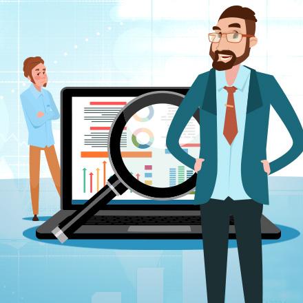 Vyberte si správneho dodávateľa pri tvorbe webu - magnetica.sk