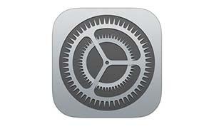 Nastavenie nového emailového účtu - magnetica.sk