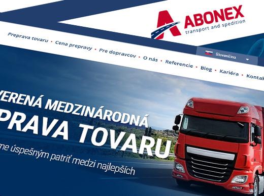 Abonex