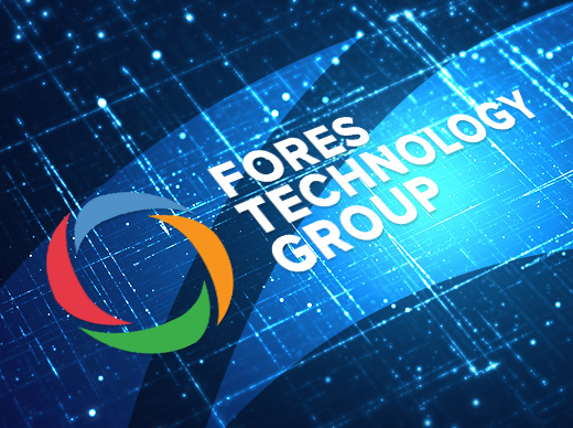 Fores Group