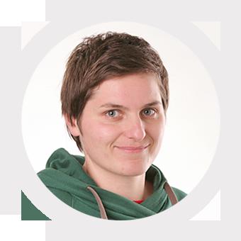 Online marketing Veronika Švecová - magnetica.sk